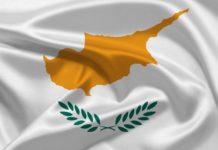 Πορεία ελληνοκυπριακών και τουρκοκυπριακών οργανώσεων για ενθάρρυνση των δύο ηγετών ενόψει της τριμερούς