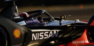 Πρεμιέρα αύριο για το πρωτάθλημα της Formula E