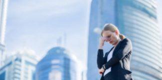 """Πρέπει να επιτρέπεται στους εργαζόμενους να """"ρίχνουν έναν υπνάκο"""" στη δουλειά;"""