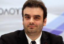 Προσκεκλημένος ομιλητής της GovTech Summit 2019 στο Παρίσι, ο Κ. Πιερρακάκης