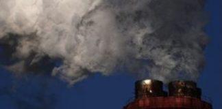 Πρόσθετα μέτρα για την ατμοσφαιρική ρύπανση, ζητούν από την ΕΕ επτά στους δέκα πολίτες