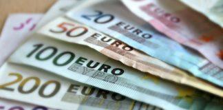 Πρόστιμα συνολικού ύψους 28.600 ευρώ επιβλήθηκαν μετά από ελέγχους για το παρεμπόριο σε Αττική, Θεσσαλονίκη, Φλώρινα, Άργος, Αίγιο