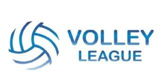 Πρώτο σερβίς στην Volleyleague με ντέρμπι ΠΑΟΚ-Ολυμπιακός