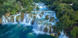 Πρωτοβουλία για τη στήριξη του ευρωπαϊκού τουρισμού από την Κροατία