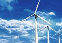 Ψήφισμα της Ευρωβουλής ζητά κλιματικά ουδέτερη ΕΕ μέχρι το 2050