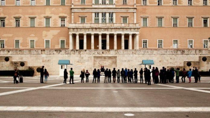 Βουλή: Tην Τρίτη το ν/σ για την ψήφο των ομογενών