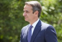 Ο Μητσοτάκης δίνει στη μεσαία τάξη όσα πήρε ο ΣΥΡΙΖΑ