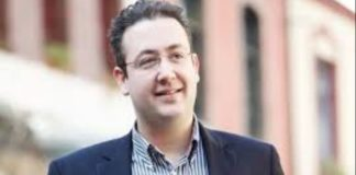 Στη δικαιοσύνη προσφεύγει ο δήμαρχος Ωραιοκάστρου Π.Τσακίρης, με αφορμή καταγγελίες για τη ΔΕΥΑΩ