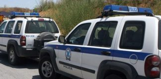 Συνελήφθη ο κτηνοτρόφος που σκότωσε κυνηγό στην Κρήτη