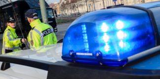 Συνελήφθησαν 3 ύποπτοι που φέρεται ότι σχεδίαζαν να δολοφονήσουν «άπιστους», στο Όφενμπαχ