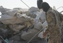 Συρία: Τουλάχιστον 6 άμαχοι νεκροί σε τρεις εκρήξεις στη βορειοανατολική πόλη Καμισλί