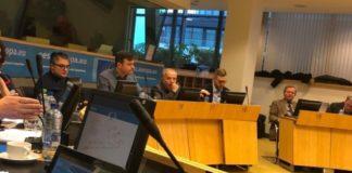 ΤΜΕΔΕ: Έτοιμοι να αξιοποιήσουμε τις νέες δυνατότητες ευρωπαϊκών χρηματοδοτήσεων 2021-2027