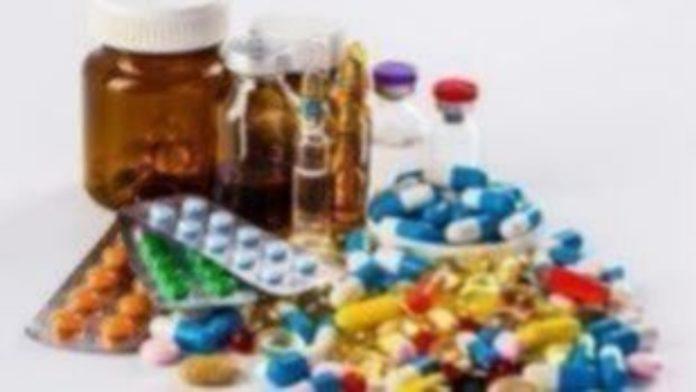 Τα συμπληρώματα ιχθυελαίων συμβάλλουν στη βελτίωση της συγκέντρωσης όσο τα φάρμακα για τη ΔΕΠΥ, σε ορισμένα παιδιά