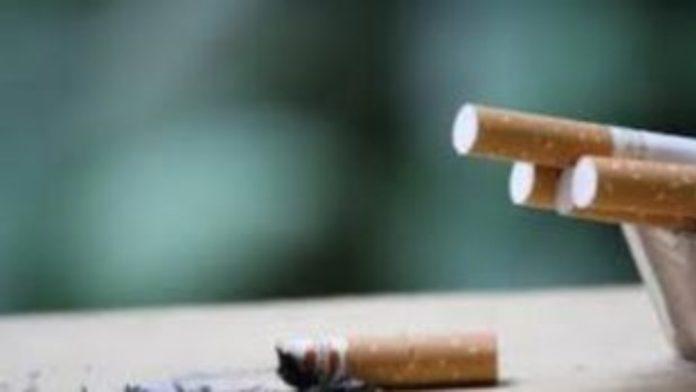 Θετική η ανταπόκριση των πολιτών στην εφαρμογή του αντικαπνιστικού νόμου