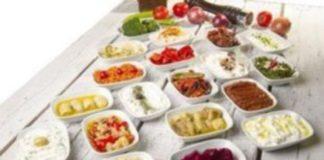 Την άνοδο της κατανάλωσης σνακ σε παγκόσμιο επίπεδο καταδεικνύει έκθεση της Mondelez International