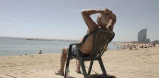 Το 10ο Φεστιβάλ Εθνογραφικού Κινηματογράφου Αθήνας έρχεται από τις 27/11 στο Άστορ