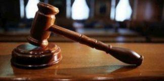 Το Βίλνιους απαγορεύει τη λειτουργία 9 ρωσόφωνων καναλιών