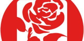 Το Εργατικό Κόμμα έγινε στόχος κυβερνοεπίθεσης