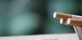 Το Εθνικό Σχέδιο Δράσης κατά του Καπνίσματος. Ποιους αφορά και που στοχεύει