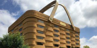 Το «Μεγάλο Καλάθι» άνοιξε και πάλι τις πύλες του στο Οχάιο