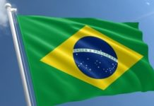 Το κοινοβούλιο του Σάo Πάολο θα τιμήσει τη μνήμη του Πινοτσέτ