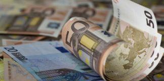 Τόκους 800 εκατ. ευρώ κατέβαλε το Δημόσιο σε φορείς, για τα ρέπος