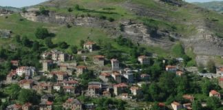 Τουριστικό Αφιέρωμα στην Δυτική Μακεδονία
