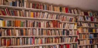 Ξέχασαν να επιστρέψουν 5.000 βιβλία που δανείστηκαν από το 2001 από τις βιβλιοθήκες της Θεσσαλονίκης