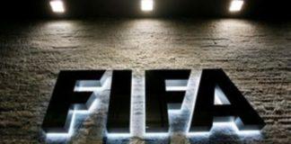Υποδείξεις από FIFA/UEFA σε ΕΠΟ για τα οικονομικά