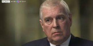 Υπόθεση Επστάιν: Ο πρίγκιπας Αντριου λυπάται που έφερε σε δύσκολη θέση την βασιλική οικογένεια