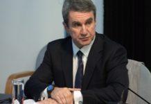 Υπόθεση Novartis: Παραγγελία για την άσκηση ποινικής δίωξης κατά του Α. Λοβέρδου