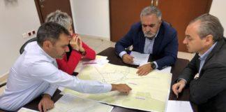 ΕΔΑ ΘΕΣΣ: Και 2ος Σταθμός αποσυμπίεσης φυσικού αερίου στην Ελασσόνα το 2020