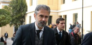 ΣΥΡΙΖΑ: Τι περιλαμβάνει η αντεπίθεση σε Φρουζή