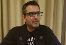 Χ. Γιαλαμάς: «Να μπει security στο ΚΥΤ Φυλακίου»
