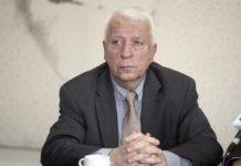 Κ. Μουτζούρης: «Οι κλειστές δομές είναι βήμα προόδου»