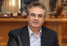Μαγκριώτης: Χωρίς περιεχόμενο το Συνέδριο του ΠΑΣΟΚ