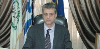 Β. Μαυρίδης: «Δεν θα μείνει κανείς να φυλά Θερμοπύλες στην Ορεστιάδα»