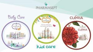 Pharmasept Ad