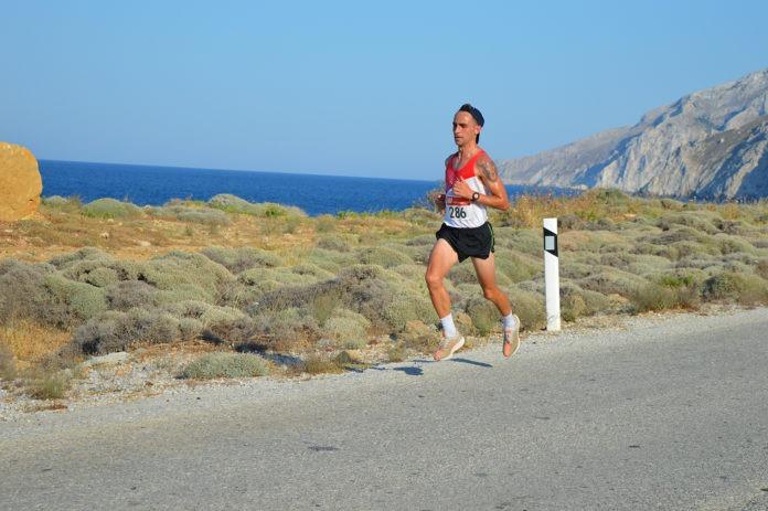 Skyros Run 2020