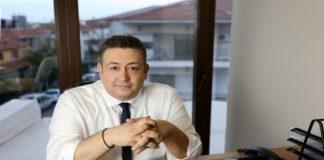 Δήμος Ωραιοκάστρου: Απαλλαγές τελών για επιχειρήσεις που διακόπτουν τη λειτουργία τους λόγω κορονοϊού
