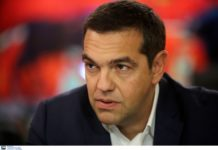 Τσίπρας: Με ΔΕΗ και Συμφωνία Πρεσπών στη Δ. Μακεδονία