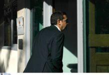 Πάει για βέτο ο ΣΥΡΙΖΑ στην ψήφο αποδήμων