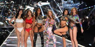 Τέλος εποχής με την ακύρωση της επίδειξης της Victoria's Secret