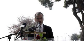 Ζέρβας: Η Θεσσαλονίκη πρέπει να αξιοποιήσει την παρουσία των πανεπιστημιακών ιδρυμάτων