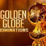 Εκπλήξεις και παραλείψεις στις υποψηφιότητες για Χρυσές Σφαίρες 2020