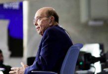 Γουίλμπορ Ρος: Εντυπωσιακή επαναφορά της ελληνικής οικονομίας στον δρόμο της ανάπτυξης