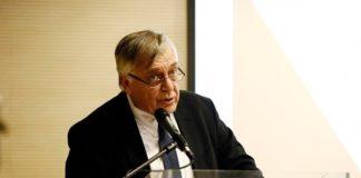 Ι. Αγγελής: Τα έγγραφα του FBI δεν ανέφεραν πολιτικά πρόσωπα