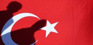 Η Άγκυρα απέλασε 11 Γάλλους φερόμενους τζιχαντιστές που κρατούνταν σε τουρκικές φυλακές