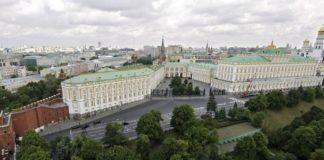 Η Μόσχα περιμένει από την Άγκυρα να αποκαλύψει το περιεχόμενο του τουρκολιβυκού μνημονίου