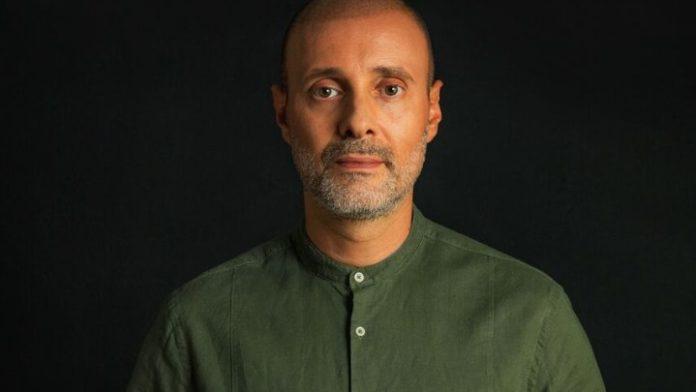 Κωνσταντίνος Γιαννακόπουλος, :